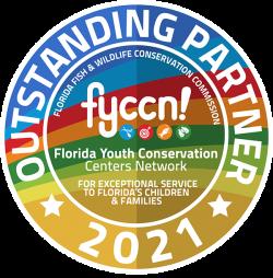 FYCCN2021OutstandingPartner